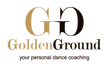GoldenGround Tanzcoaching Hamburg