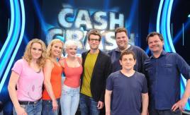 thumb_cash_crash.jpg